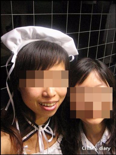 20070623_001.jpg
