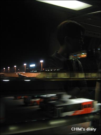 20070919_008.jpg