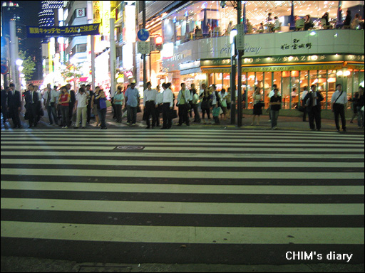 20070919_016.jpg