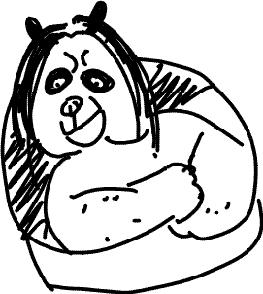 熊貓所螺絲.jpg