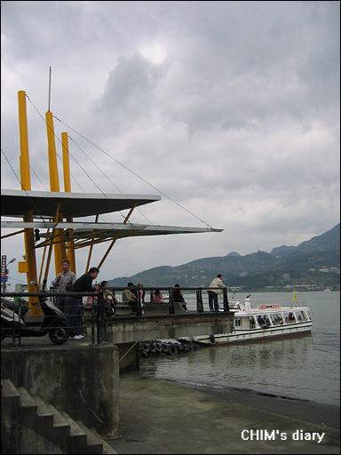 20071104_003.jpg