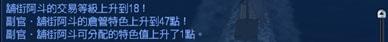 200060809_001.jpg