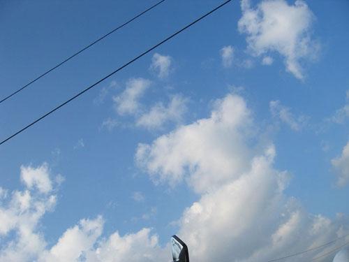 20061130_007.jpg