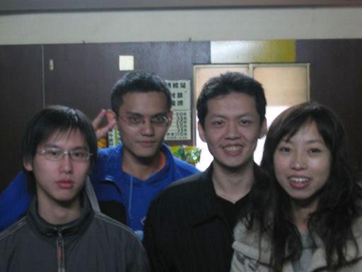 20061217_001.jpg