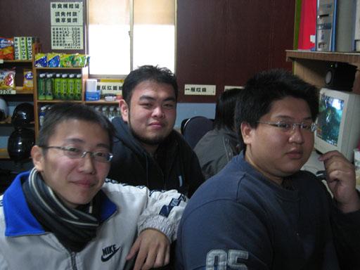 20061217_002.jpg