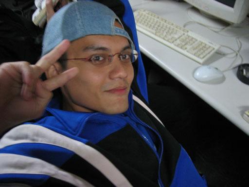 20061217_003.jpg