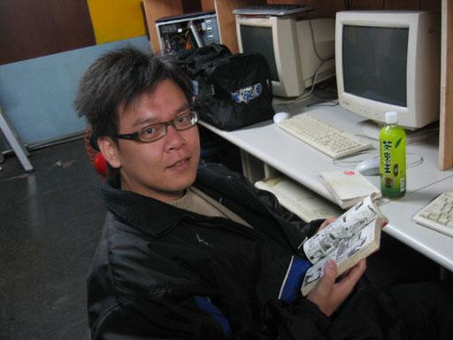 20061217_004.jpg