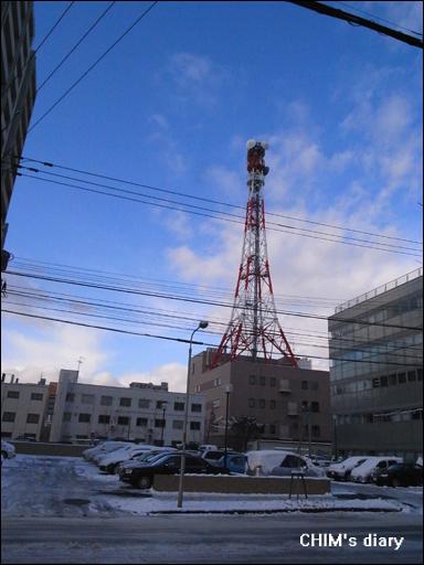 20081121_006.jpg