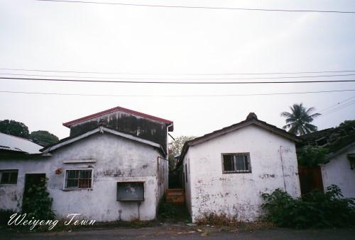 R001-012.JPG
