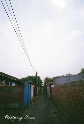 R001-013.JPG