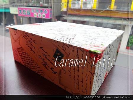 小布盒06