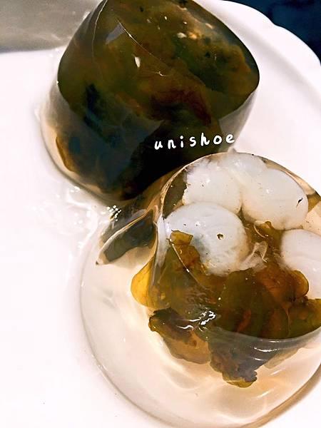 雨來菇水果凍02.jpg
