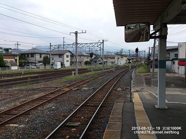 DSC_2306.jpg