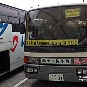 DSC_2191.jpg