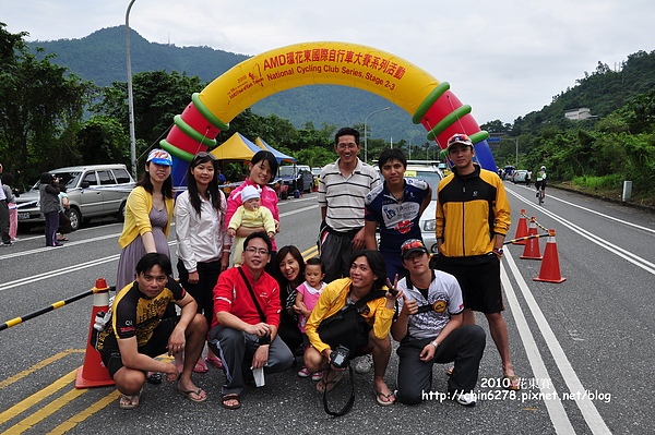 DSC_3126.JPG