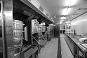 水溝截油槽進排水廚餘油脂處理環保工程