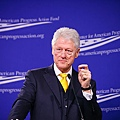 President Clinton.jpg
