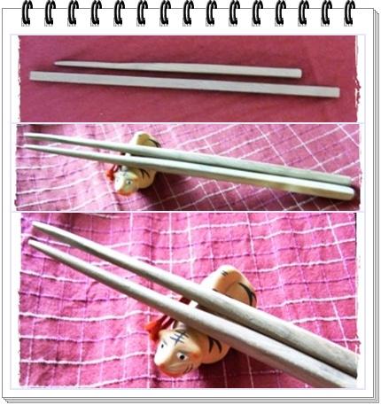 木筷.jpg