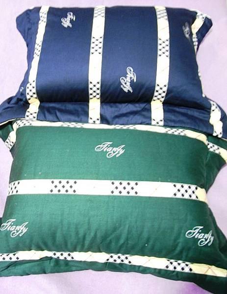 檜枕.JPG