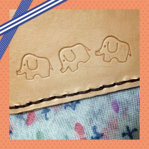 皮製證件卡夾03