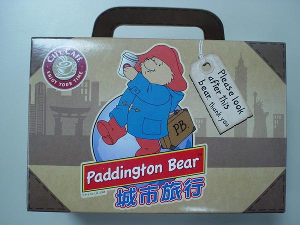 熊包裝1.JPG