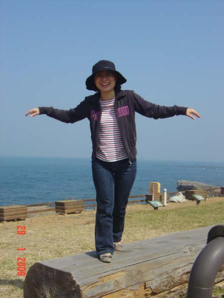 012沙瑪基島路營度假區35.JPG