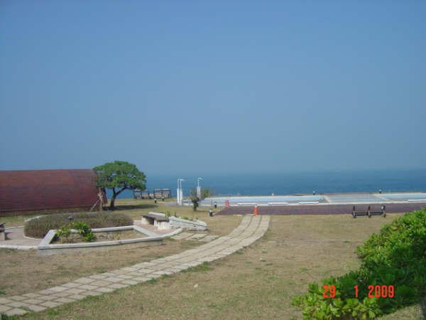 012沙瑪基島路營度假區37.JPG