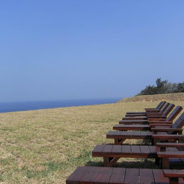 012沙瑪基島路營度假區31.JPG