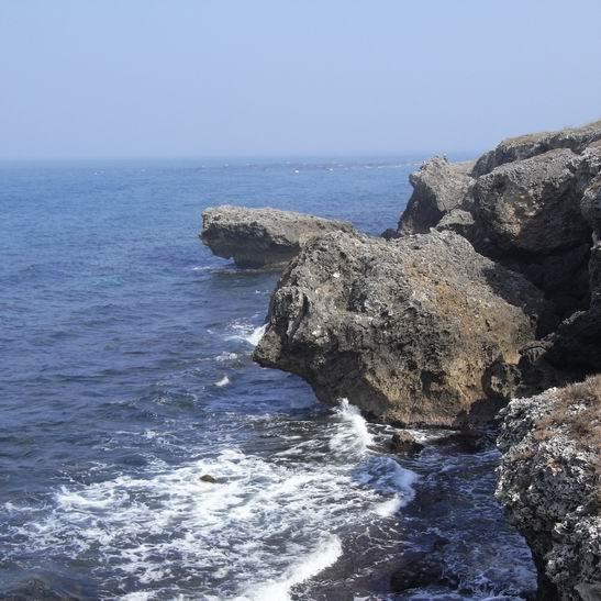 012沙瑪基島路營度假區33.JPG