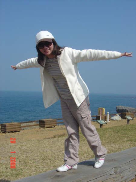 012沙瑪基島路營度假區28.jpg