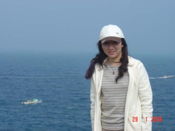 012沙瑪基島路營度假區19.jpg