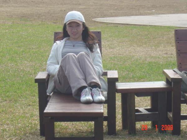 012沙瑪基島路營度假區18.jpg