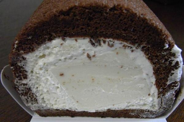 奶凍蛋糕 提拉米蘇2.JPG