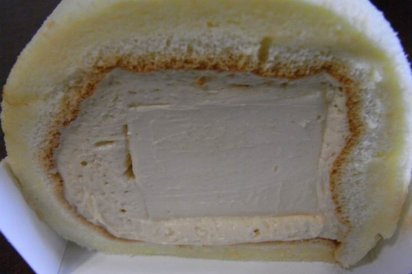 奶凍蛋糕 花生2.JPG