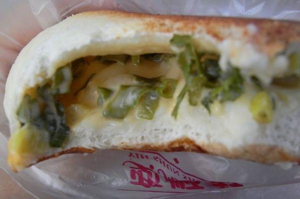 三星蔥餅2.JPG