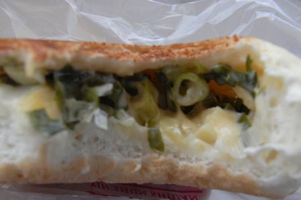 三星蔥餅4.JPG