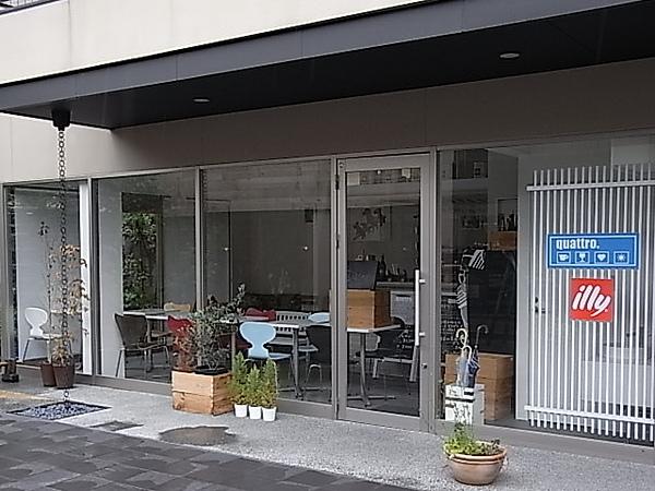 0511鎌倉QUATTRO.JPG