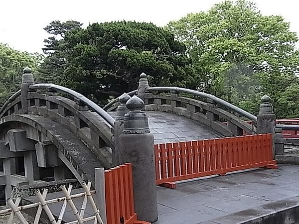 0511鎌倉鶴岡八幡宮.JPG