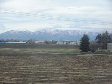 0513北海道途中景色.JPG
