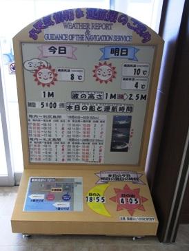 0514天気予報と日の出・日の入時間.JPG