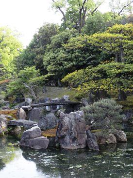 0516京都・二条城二の丸庭園.JPG