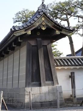0516京都・二条城.JPG