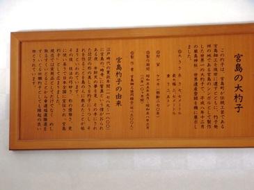 0517宮島(大杓子).JPG