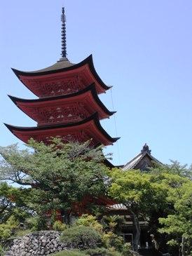 0517宮島・五重塔.JPG