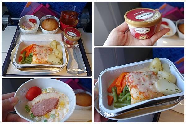 飛機餐-2.jpg