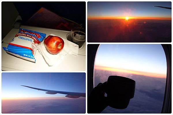 飛機餐-3.jpg