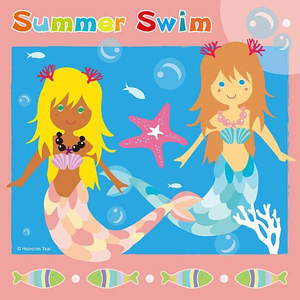 summer swm.jpg