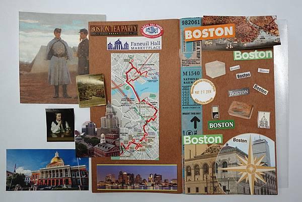 140715-Boston TN-02.JPG