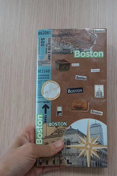 140715-Boston TN-12.JPG