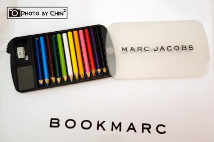 140529-Bookmac-pencil-01.JPG